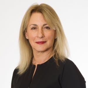 Deborah Schwarz
