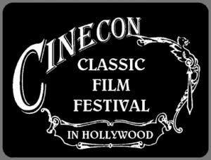 Cinecon