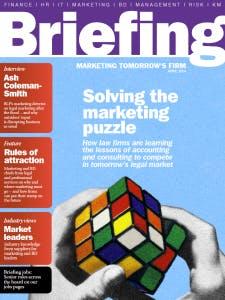Briefing_on_Marketing_2014