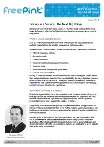 FreePint-Article-Library_as_a_Service-May-2014-01