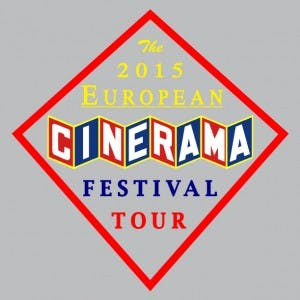 Cinerama-2015-Festival-Tour