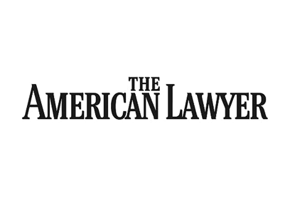 american-lawyer