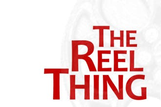 The Reel Thing