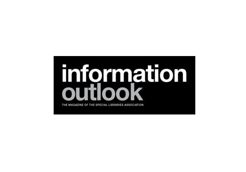 Information Outlook