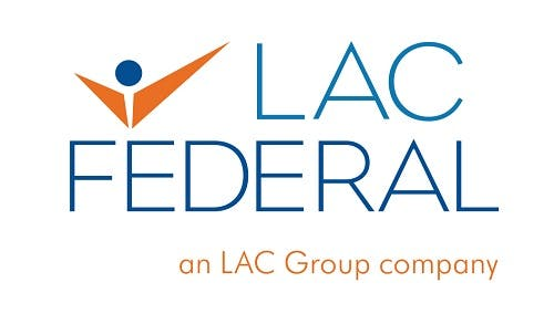 LAC Federal