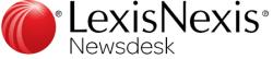 lexisnexis-newsdesk