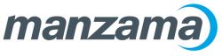 manzama_logo