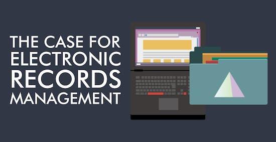 records-content-management