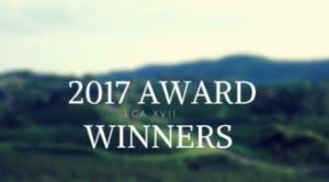 LCA-2017-AWARD-WINNERS