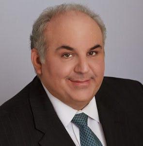 Nathan Rosen