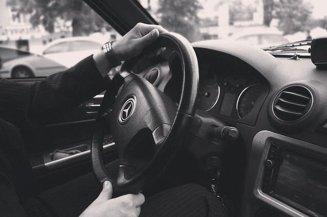 Professional Black Car Service Vs Uber And Lyft Lac Group