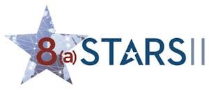 GSA 8a Stars II