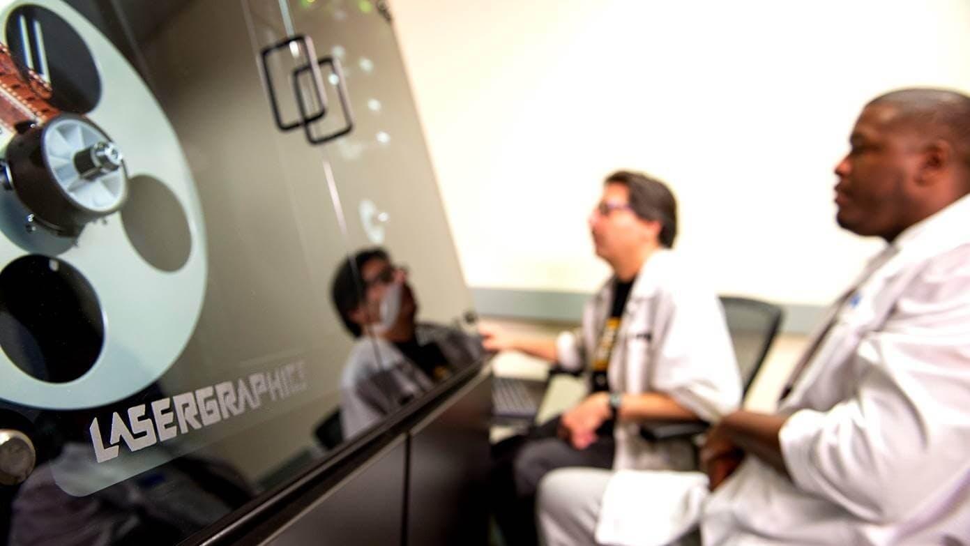 10k scanner lasergraphics