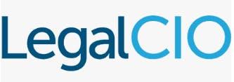Legal CIO