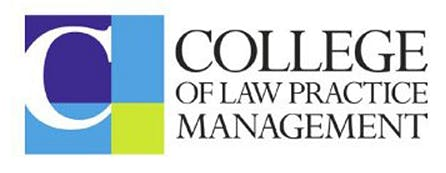 College of Law Practice Management