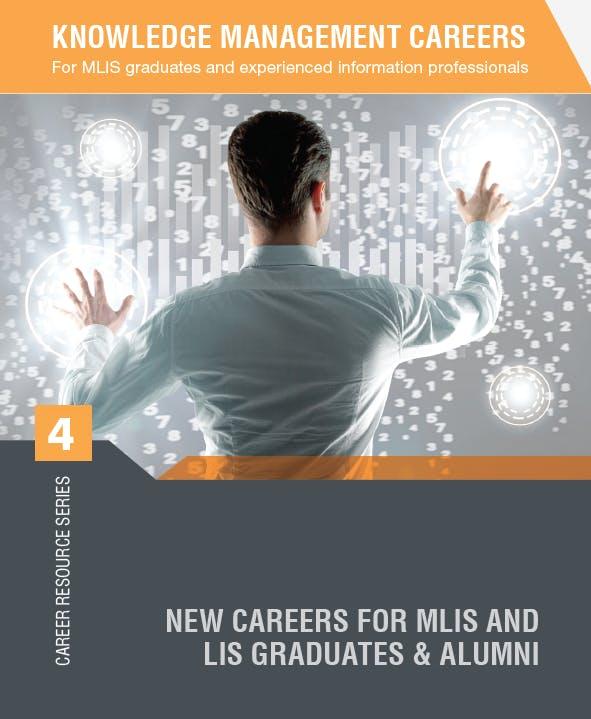 KM careers
