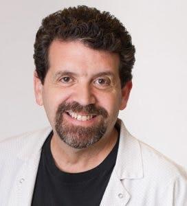 Stan Taffel