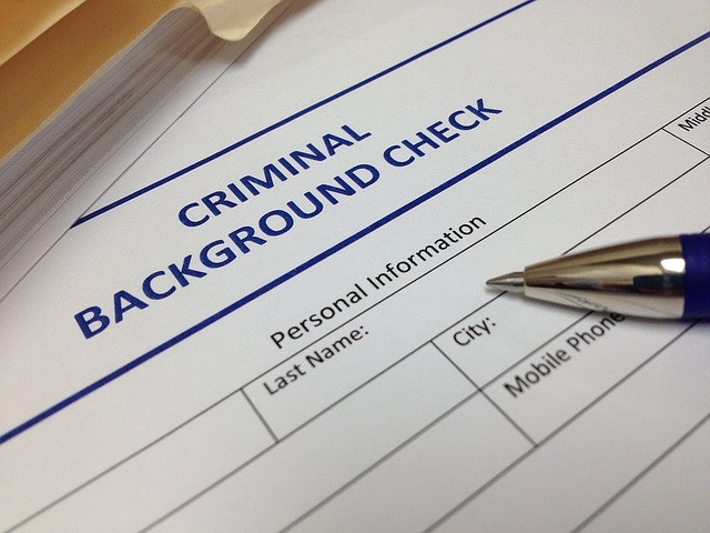 How Much Do Employment Background Checks Cost?