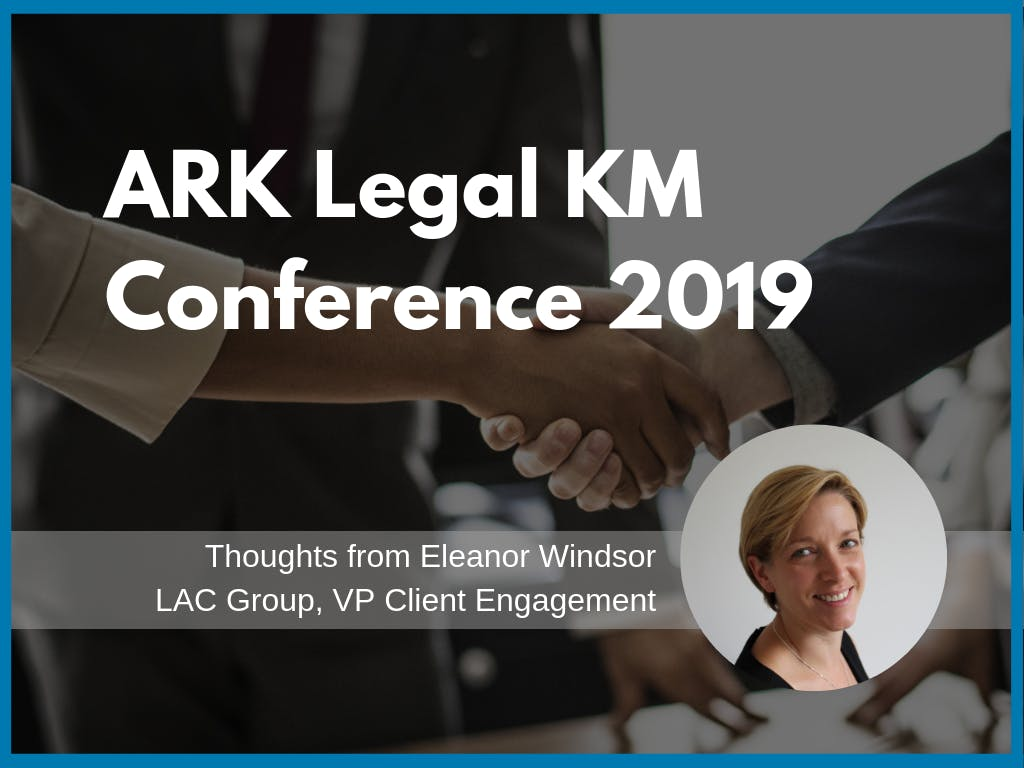 ARK Legal 2019 Eleanor Windsor