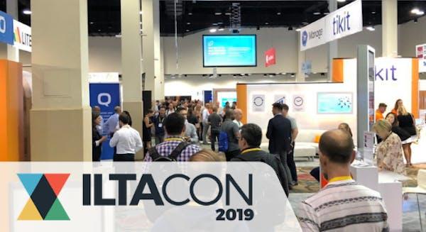 Blog_ ITLACON 2019