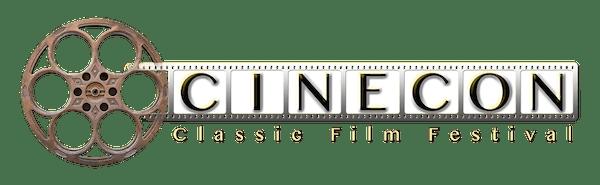 Cinecon 2019