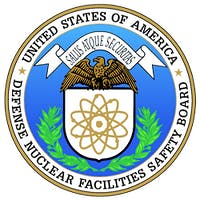 defense nuclear facilities safety