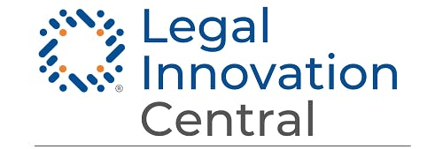 Legal Innovation Central