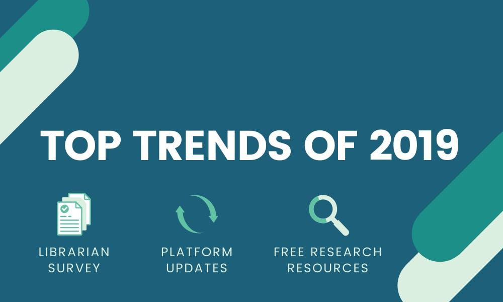 Blog_ top 2019 articles