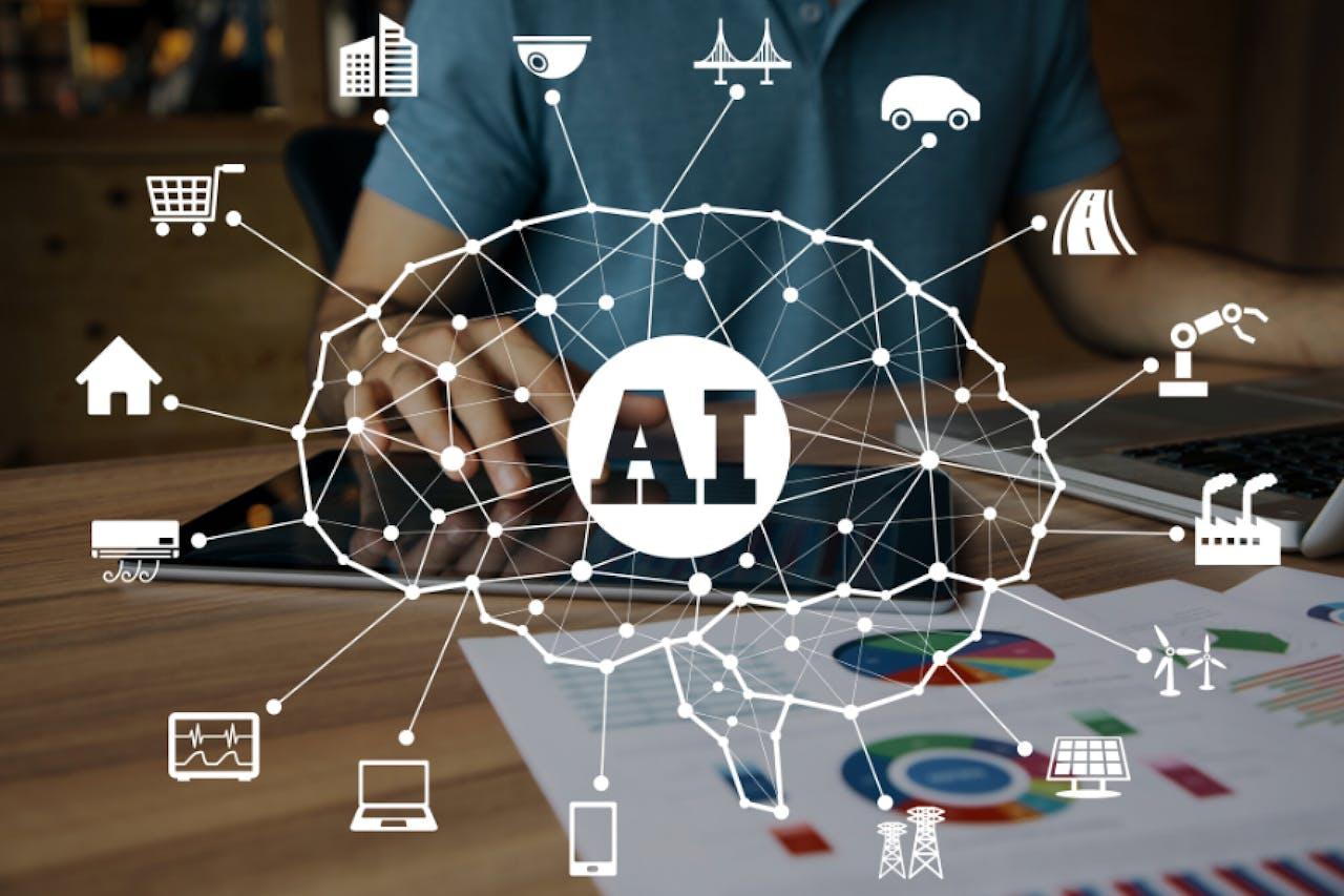 Blog - AI