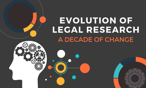 Blog_ legal research