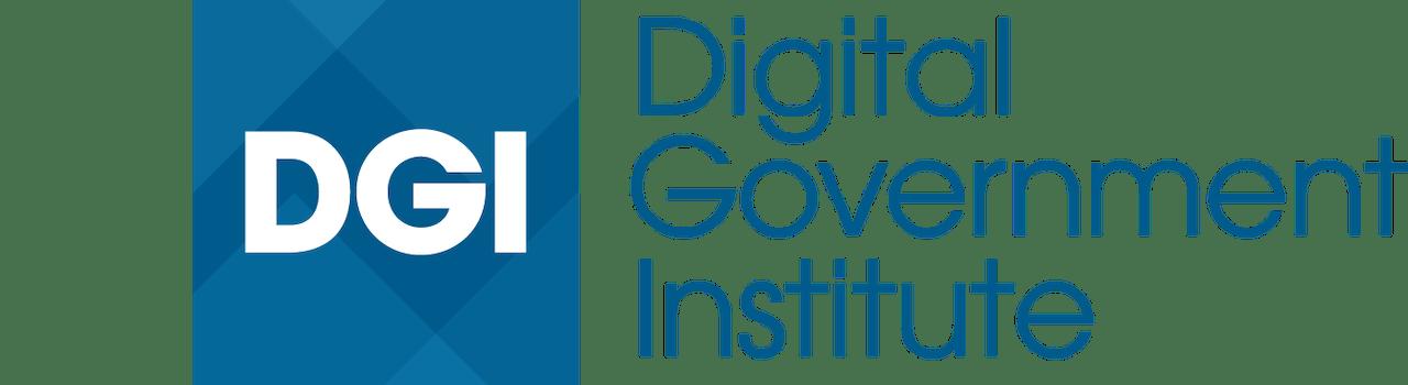 DGI logo