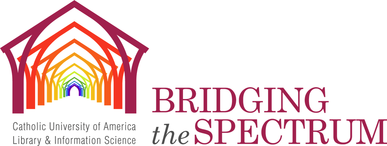 Bridging the spectrum - catholic university
