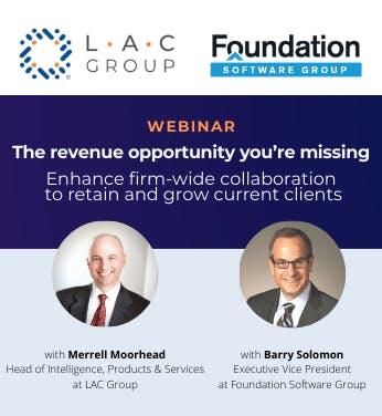 revenue opportunity missing