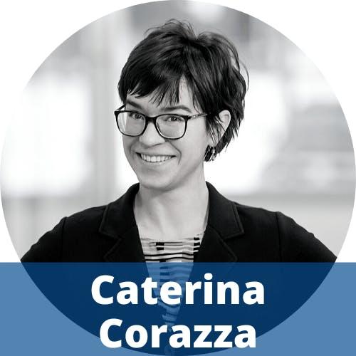 Caterina Corazza