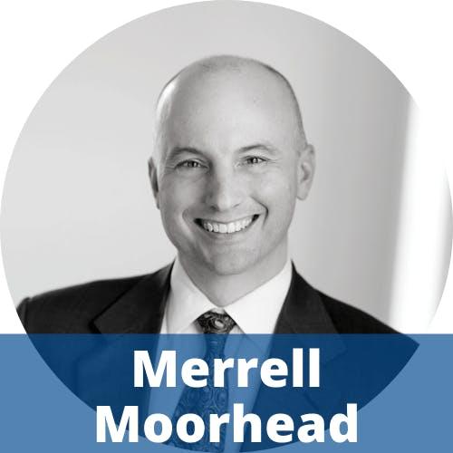 merrell moorhead