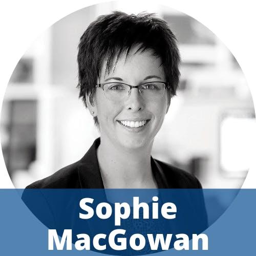 sophie macgowan