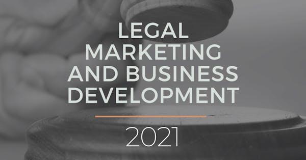 legal bd 2021