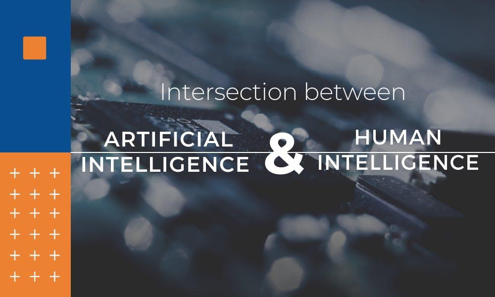 ai human intelligence